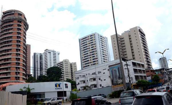 CMM vota o projeto do PDUAM/Foto: Robervaldo Rocha
