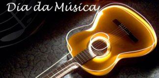 Ordem promove festa em homenagem ao músico