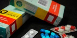 Aquisição de medicamentos será facilidade/Foto: ABr