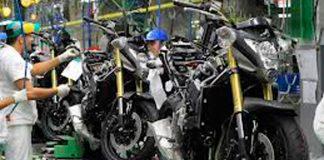 Metalúrgicos contabilizam mais de 2 mil demissões no DI/Foto: Arquivo