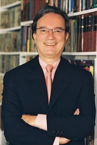 Waldez Ludwig Faz Palestra Motivacional Em Manaus Correio