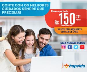 VEÍCULOS-300-x-250.jpg