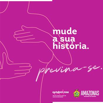 GOVAM_outubrorosa_CARD1000x1000px-1-2.jpg