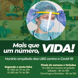 Card-UBS-1200x1200px.jpg