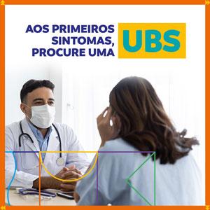 UBSs-EXCLUSIVAS-2.jpg
