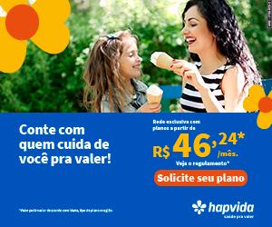 VEICULOS-300-x-250.jpg