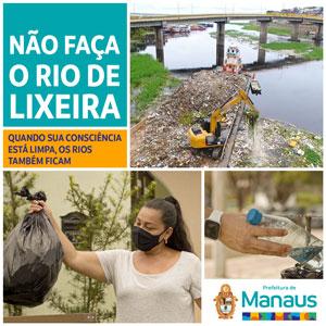 RIO_NAO_E_LIXEIRA-1200X1200.jpg