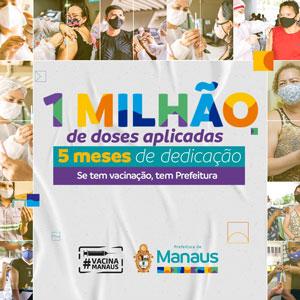 1-Milhao-de-Doses_1000X1000.jpg