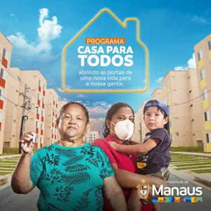 RESIDENCIAL_MANAUARA2_1000x1000.png