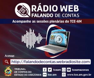 RADIO-WEB-300X250-1.png