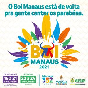 ANIVERSARIO_DE_MANAUS_1000x1000.jpg