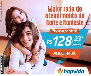 banner-hapvida300x250.jpg